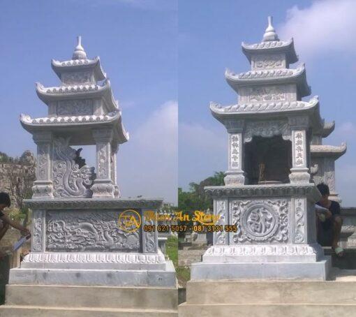 Lang-mo-3-mai-granite-mdb83