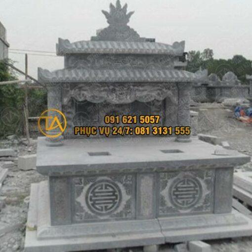 Lang-mo-doi-md61