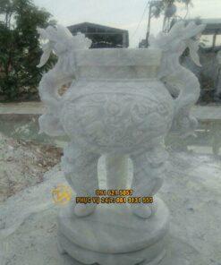 Lu-huong-da-cao-cap-lhd28