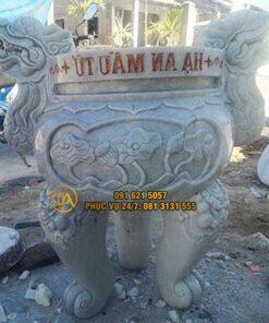 Lu-huong-da-chua-lhd31