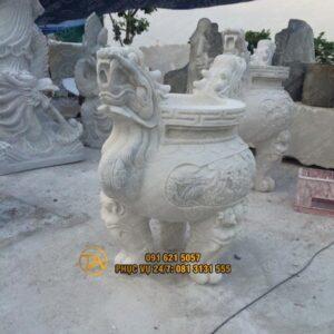 Lu-huong-da-hoa-binh-lhd29