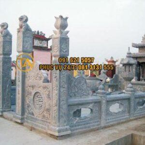Mau-khu-lang-mo-hung-yen-klm14