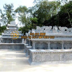Mau-khu-lang-mo-non-nuoc-klm34