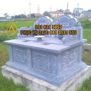 Mau-mo-doi-op-da-granite-md05