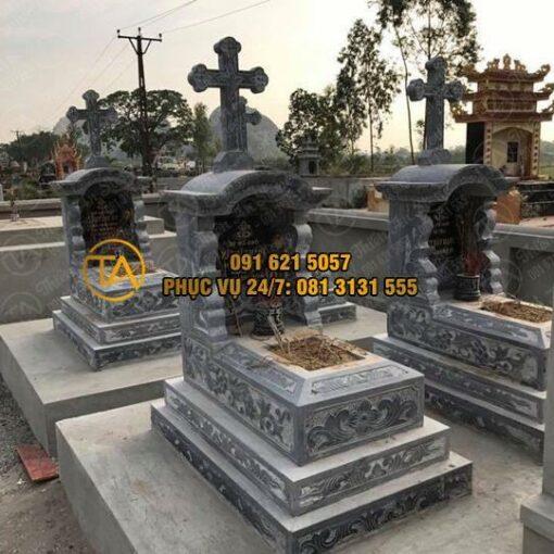 Mo-da-cong-giao-dep-nguyen-khoi-mdc04