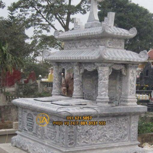 Mo-da-hoa-cuong-cong-giao-gia-re-mdc33