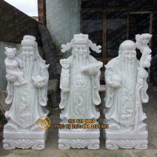 Tuong-ba-ong-phuc-loc-tho-tplt10