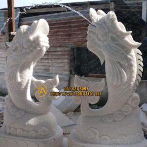 Tuong-ca-chep-hoa-rong-cao-cap-tchr13