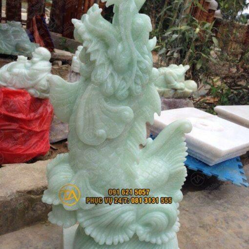 Tuong-ca-chep-hoa-rong-dieu-khac-tchr09