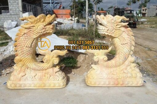 Tuong-ca-chep-hoa-rong-phong-thuy-tchr05