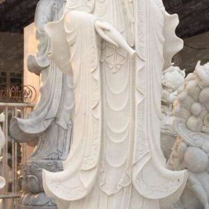 Tuong-me-quan-am-bang-da-tqa59