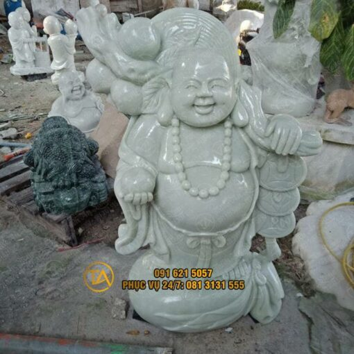 Tuong-phat-a-di-lac-tdl14