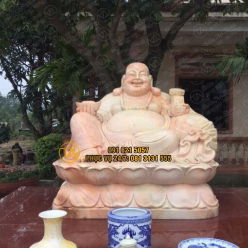 Tuong-phat-di-lac-cam-thach-tdl21