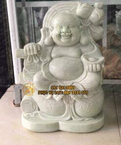 Tuong-phat-di-lac-cam-thoi-vang-tdl05