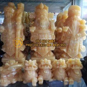 Tuong-phuc-loc-tho-mini-tplt18