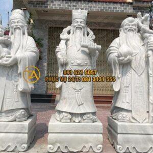 Tuong-phuc-loc-tho-tplt49