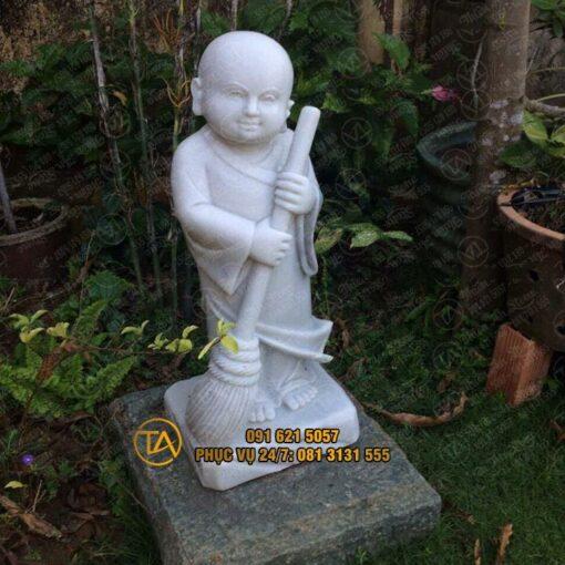 Chu-tieu-bang-da-nghe-thuat-tct33