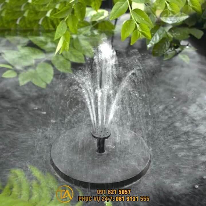 báo giá đài phun nước, báo giá đài phun nước nghệ thuật, báo giá đài phun nước bằng đá, báo giá thiết bị đài phun nước, báo giá bơm chìm đài phun nước, báo giá thi công đài phun nước, giá đài phun nước, báo giá hệ thống đài phun nước