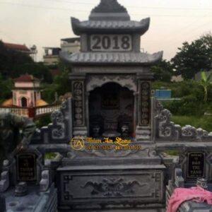 Khu-lang-mo-da-nam-dinh-lmd12