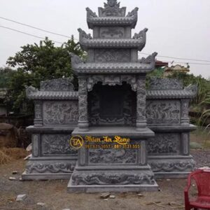 Lang-mo-bang-da-tot-nhat-lmd61