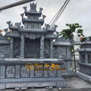 Lang-mo-da-1-mai-nguyen-khoi-lmd04