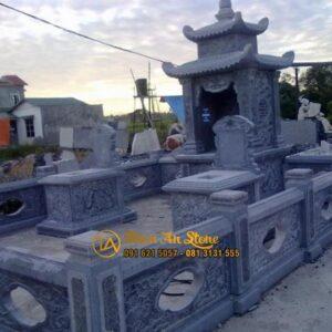 Lang-mo-da-granite-lmd41