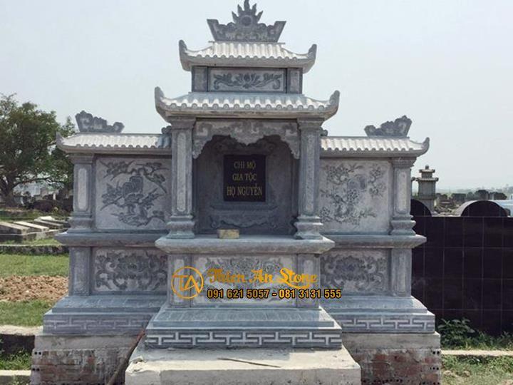 Lang-mo-da-hoang-cao-khai-gia-re-lmd59
