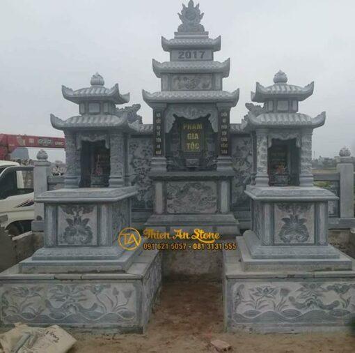 Lang-mo-da-khoi-dep-lmd01