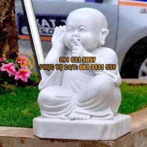 Tuong-chu-tieu-4-khong-tct54