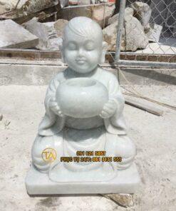 Tuong-chu-tieu-cam-bat-tct38