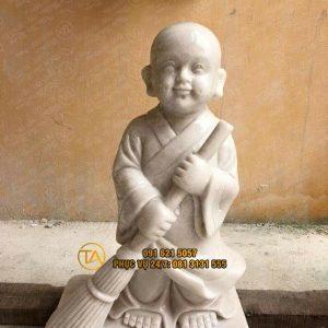 Tuong-chu-tieu-cam-choi-tct03