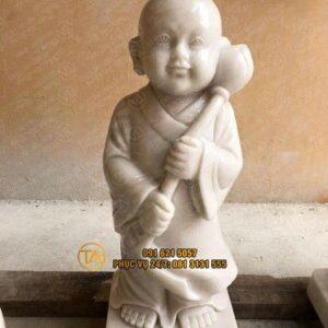 Tuong-chu-tieu-cam-hoa-sen-tct04