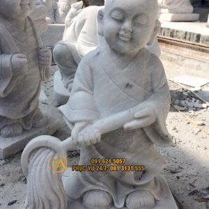 Tuong-chu-tieu-cam-phat-tran-tct07