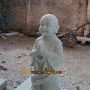 Tuong-chu-tieu-chap-tay-tct05