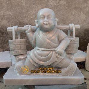Tuong-chu-tieu-lay-nuoc-tct30
