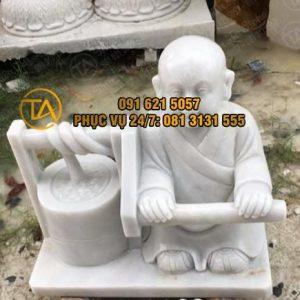 Tuong-chu-tieu-lay-nuoc-tct51