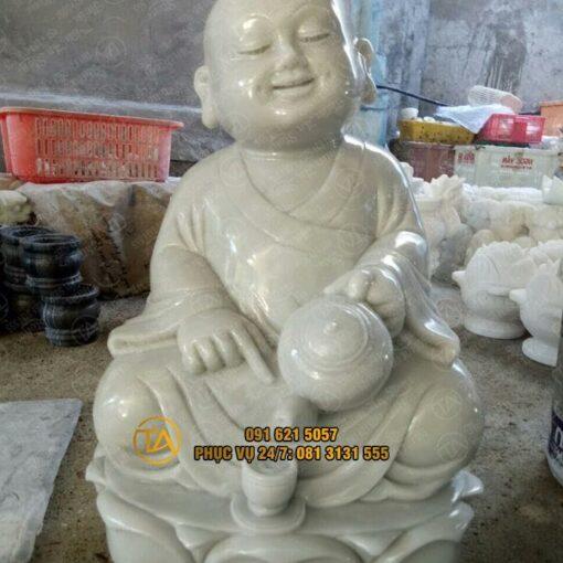 Tuong-chu-tieu-uong-tra-tct16