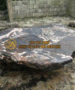Ban-ghe-da-chat-luong-bgd82