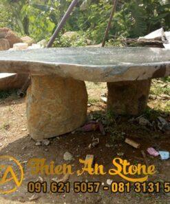 Ban-ghe-granite-doc-nhat-bdgr59