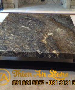 Ban-ghe-granite-ng-cap-bdgr56
