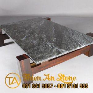 Ban-granite-dep-bdgr02