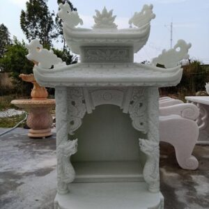 Ban-tho-ong-dia-bang-da-hoa-cuong-btodd05