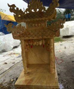 Ban-tho-ong-dia-than-tai-bang-da-btodd09