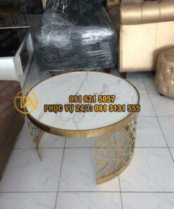 Ban-tra-mat-da-nhap-khau-btmd03