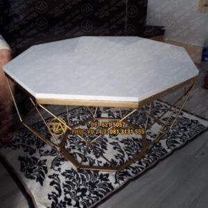 Ban-tra-sofa-mat-da-btmd02