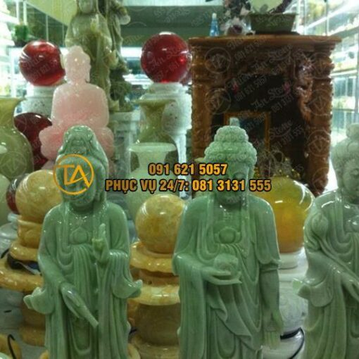 Ban-tuong-phat-a-di-da-tpadd01