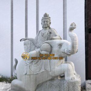 Ban-tuong-phat-pho-hien-bo-tat-tpph03