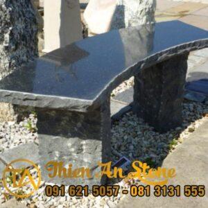 Bo-ban-ghe-granite-bdgr04