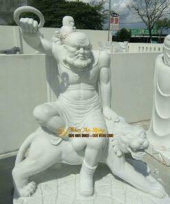 Bo-tuong-thap-bat-la-han-da-cham-khac-tblh06
