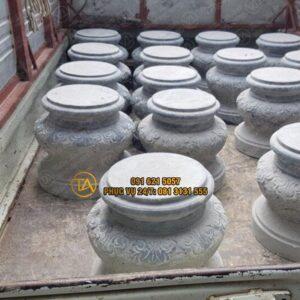 Chan-tang-da-ke-cot-da-nang-ctd04
